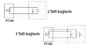 2-3-ve-4-telli-PT100-baglanti