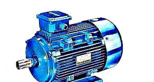 3-Motor.fw