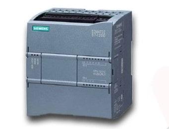 s7 1200 plc