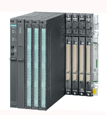 s7 400 plc