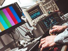 Elektrik Elektronik Mühendislerinin İş Alanları