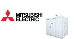 Mitsubishi Electric'ten Antalya Havaalanı'na Yeni Teknoloji