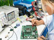 elektronik müh