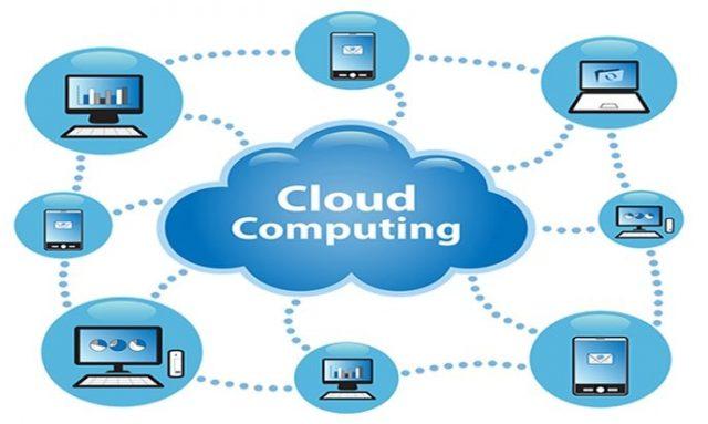 Bulut Bilişiminin Endüstrideki Geleceği