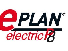 Eplan P8
