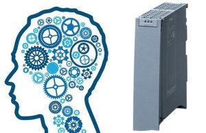 Siemens TM NPU modülü Intel Myriad Xl