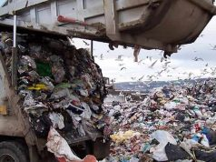 Çöpten Elektrik Nasıl Üretilir
