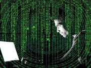 Endüstride Siber TehlikeEndüstride Siber Tehlike