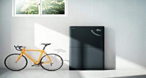 Siemens-Junelight-Smart-Battery