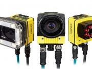 endüstriyel kamera nedir