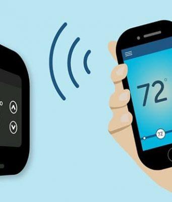 Eviniz için en iyi akıllı termostatlar