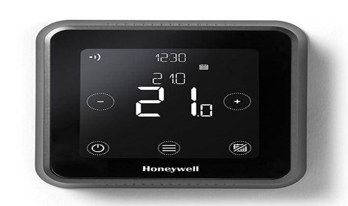 Honeywell Lirik T6