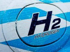 Hidrojen Enerjisi ve Elektrik Üretimi