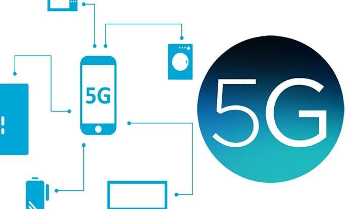 5G Teknolojisi Nedir? Kullanım Alanları ve Avantajları Nelerdir? | Elektrikde