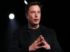 Elon Musk'ın Gizli Projesi Neuralink