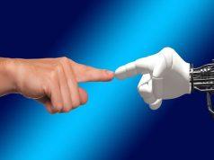 robot cilt