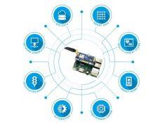 Arduino IOT Dalgası Üretebiliyor