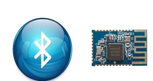 Kablosuz Güç Teknolojisin'de Arduino Çağı