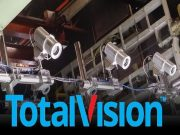 Total Vision