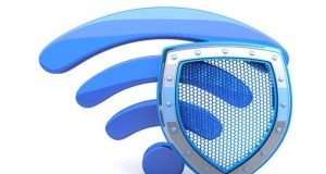 kablosuz güvenlik açıkları