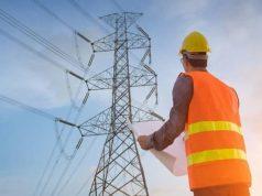 Elekrik-Elektronik Mühendis Olmanın Zorlukları
