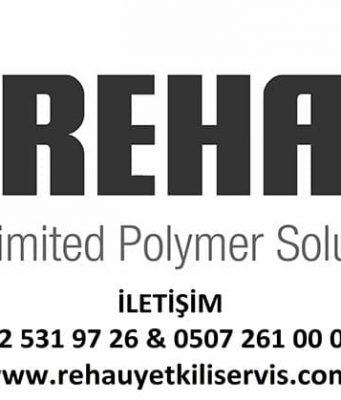 Rehau Servis-2
