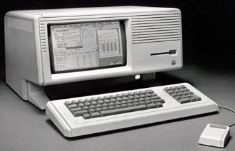 Bilgisayarın İcadı Ve Gelişim Süreci
