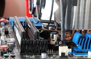 Elektronik Cihazların Topraklamanın Önemi