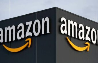 Amazon'un 300 MW'lık Temiz Enerji Projesi