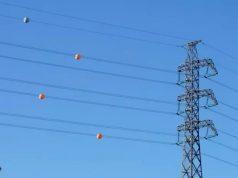 Hava işaret topları