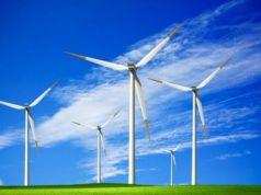 Rüzgar türbinleri nasıl çalışır