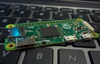 Raspberry Pi kullanım alanları