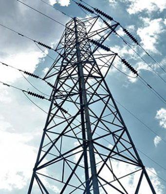 Dünyanın Elektriğe Duyduğu İhtiyacın Yıllara Göre Değişimi