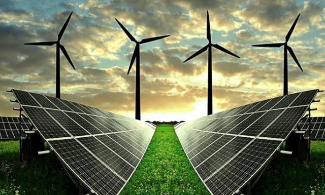 Enerji Sektöründe Devrim Niteliğinde 4 Trend