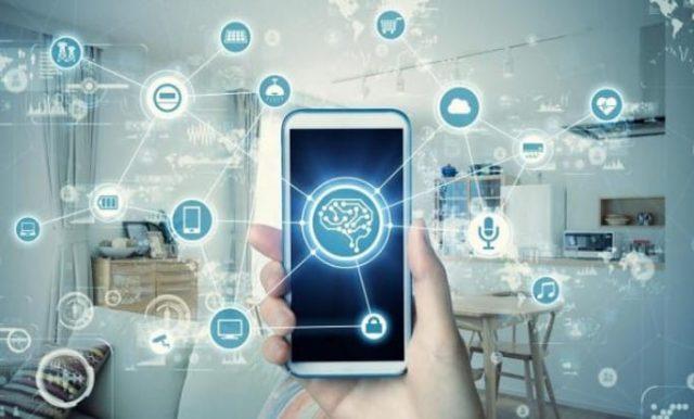 akıllı cihazlar yeni nesilin günlük yaşamını nasıl etkileyecek
