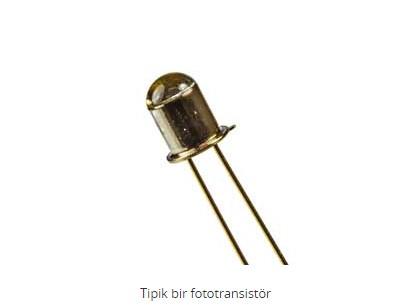 fototransist%C3%B6r.jpg