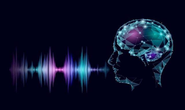 sesle etkinleşen teknoloji