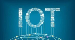 2020'de İzlenecek İlk 10 IoT Girişimi