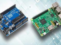 Arduino Uno ve Raspberry Pi Arasındaki En İyi 10 Fark