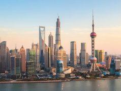 Ericsson Çinli operatörlerle 5G anlaşması kazandı
