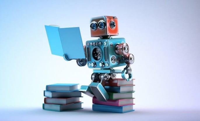 Makine Öğrenimi Algoritması