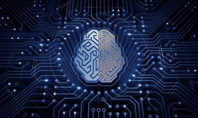 Nöromorfik ile yapay zeka