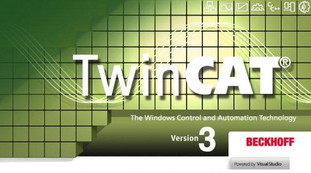 TwinCAT 3 ile Aydınlatma Çözümü