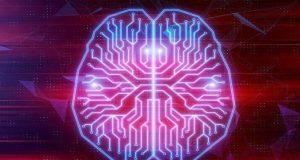 Yapay sinaps ağları