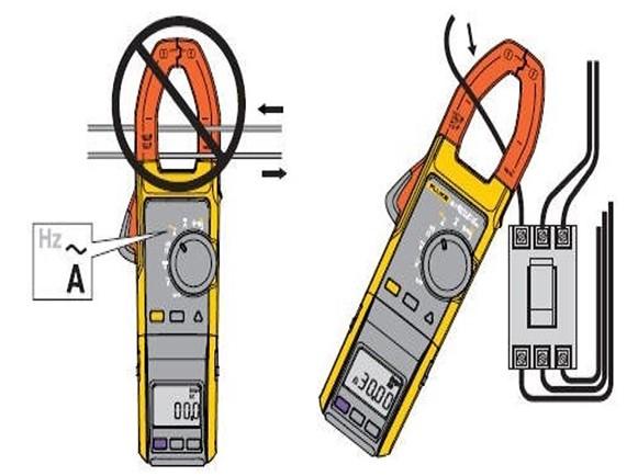 pens ampermetre kullanım talimatı1