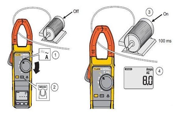 pens ampermetre kullanım talimatı2