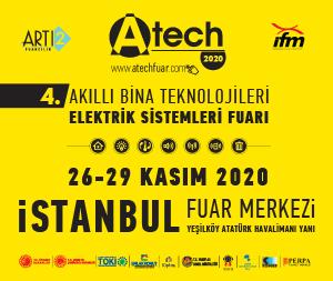 A-Tech Banner 300x253