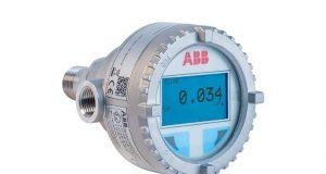 ABB PxS100