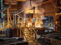 Dijital, Microsoft ve Tenova ile Çelik Endüstrisine Girdi