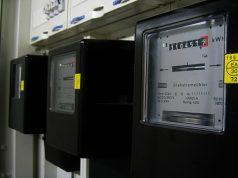Elektrik Tüketiminde Dünya'nın İlk Beş Ülkesi